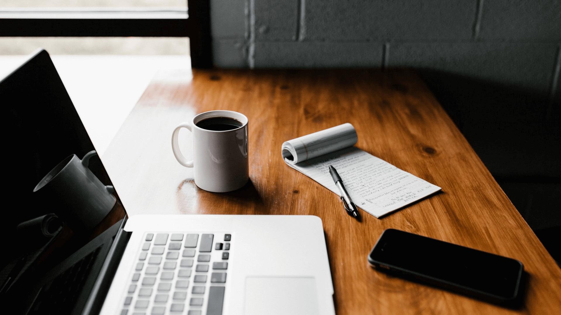 Webライターのメリットとデメリットを紹介【実務経験のある僕が教えます】