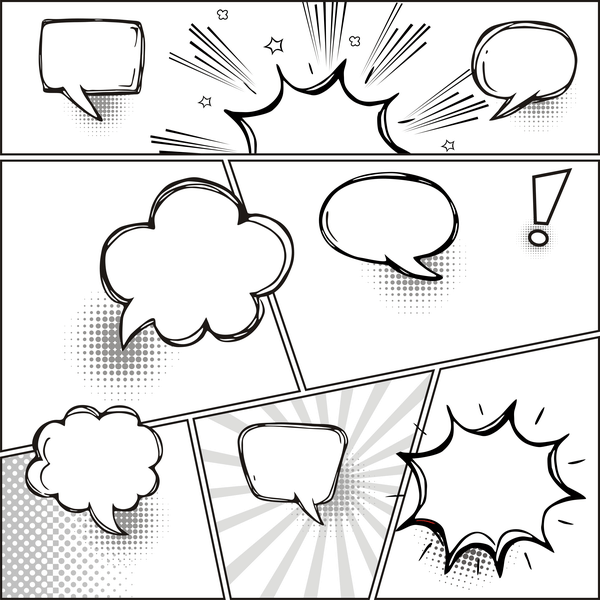 アニメ・漫画・VOD